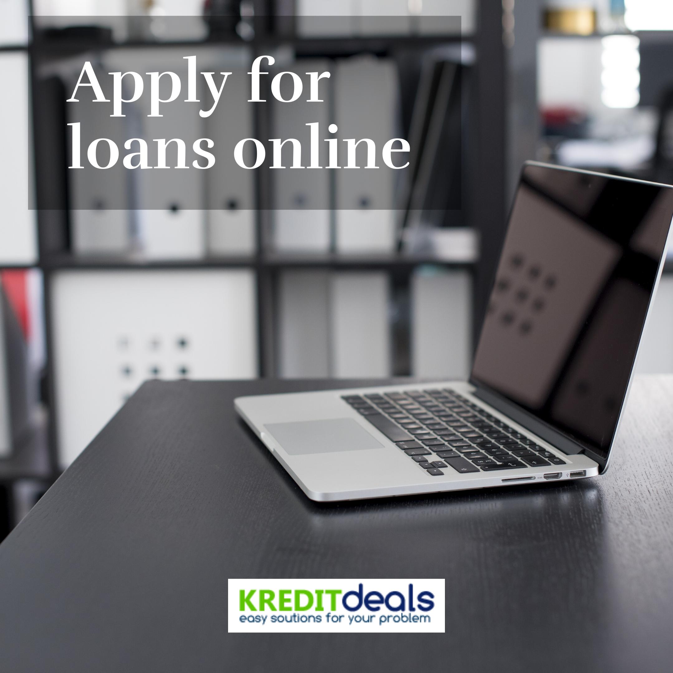 Online Loans In 2020 Online Loans Loan Personal Loans