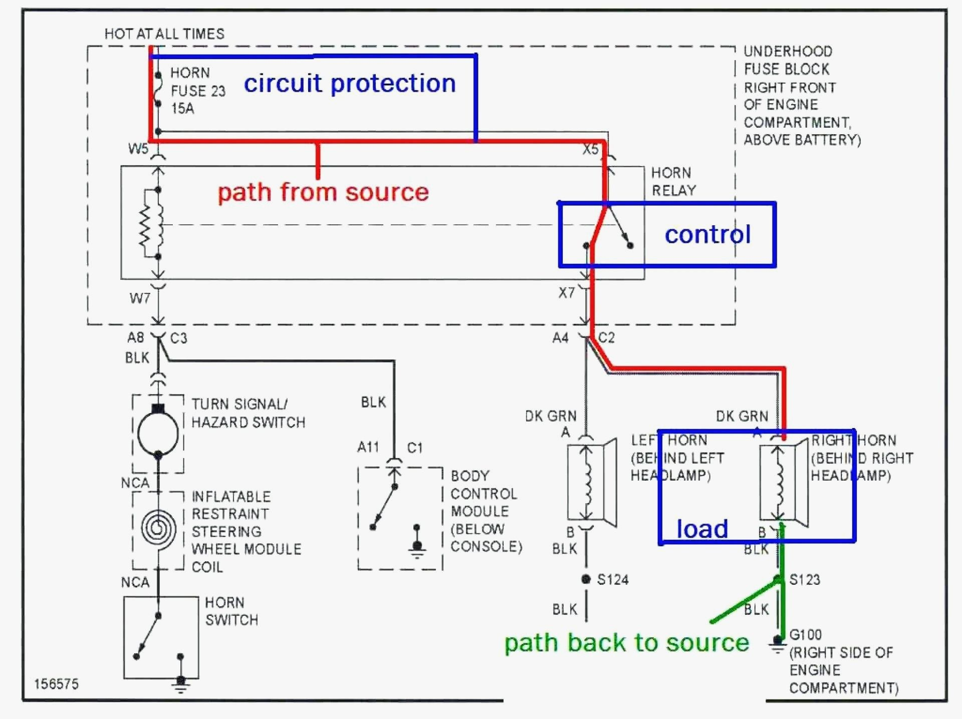New Wiring Diagram For Garage Lighting  Diagram