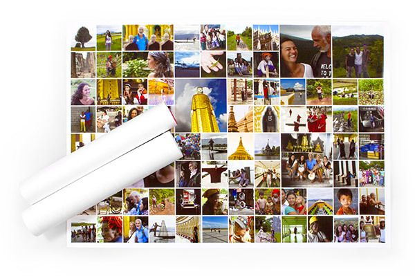 polabox print your photos lovely formats print your photos poster photo wall