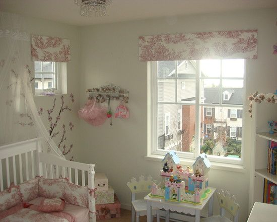Kids Photos Girlsu0027 Rooms Design, Pictures, Remodel, Decor And Ideas   Page 5
