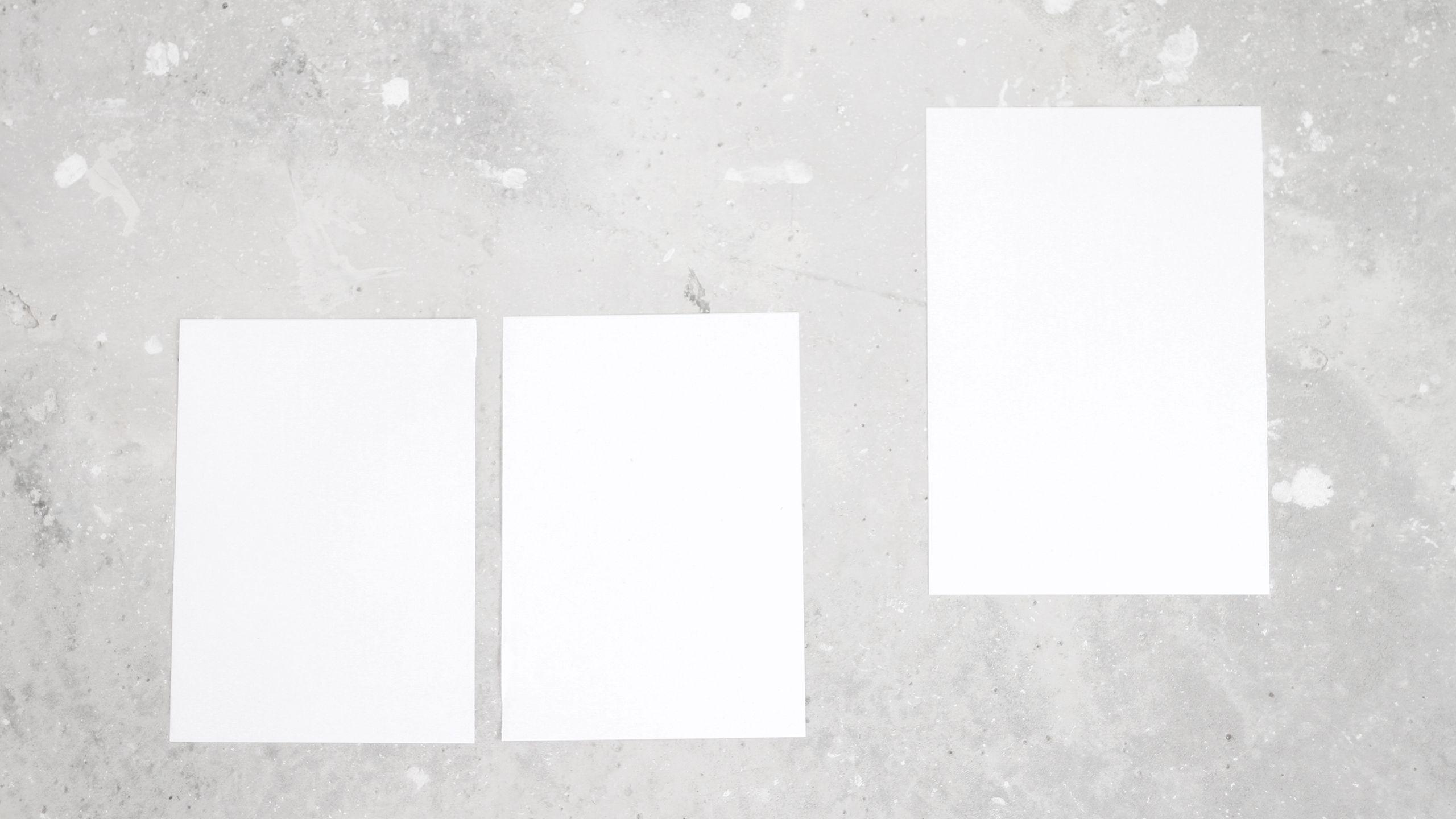White Aesthetic Wallpaper Desktop