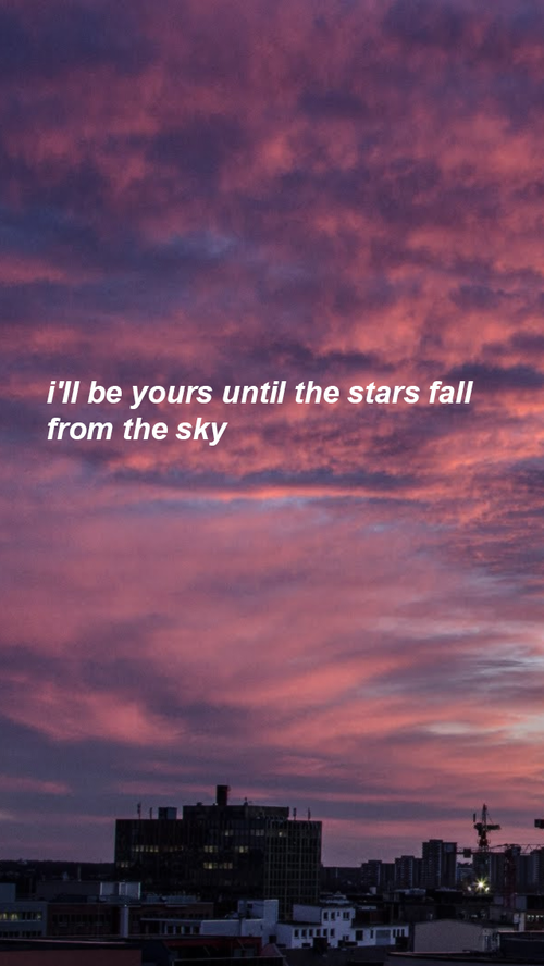 Sad Grunge Aesthetic Quotes