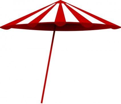 umbrella clip art free vector in open office drawing svg svg rh pinterest com openoffice clipart download openoffice clip art downloads