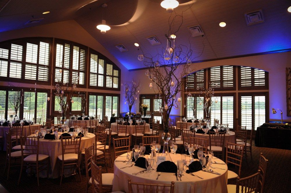 36++ Renault winery wedding reviews information