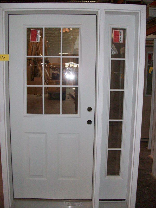 Therma Tru Door Jamb Extensions Door Designs Plans