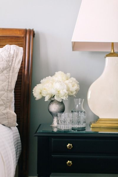 Get in bed early! http://www.stylemepretty.com/living/2015/05/10/how-to-become-a-morning-person/