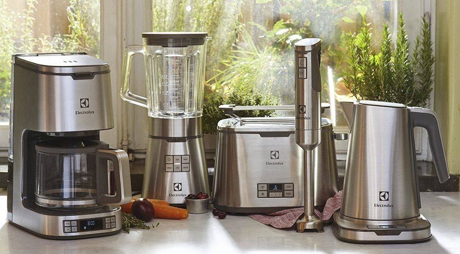 Small Appliances Small Helpers Pinterest Kitchen Appliances