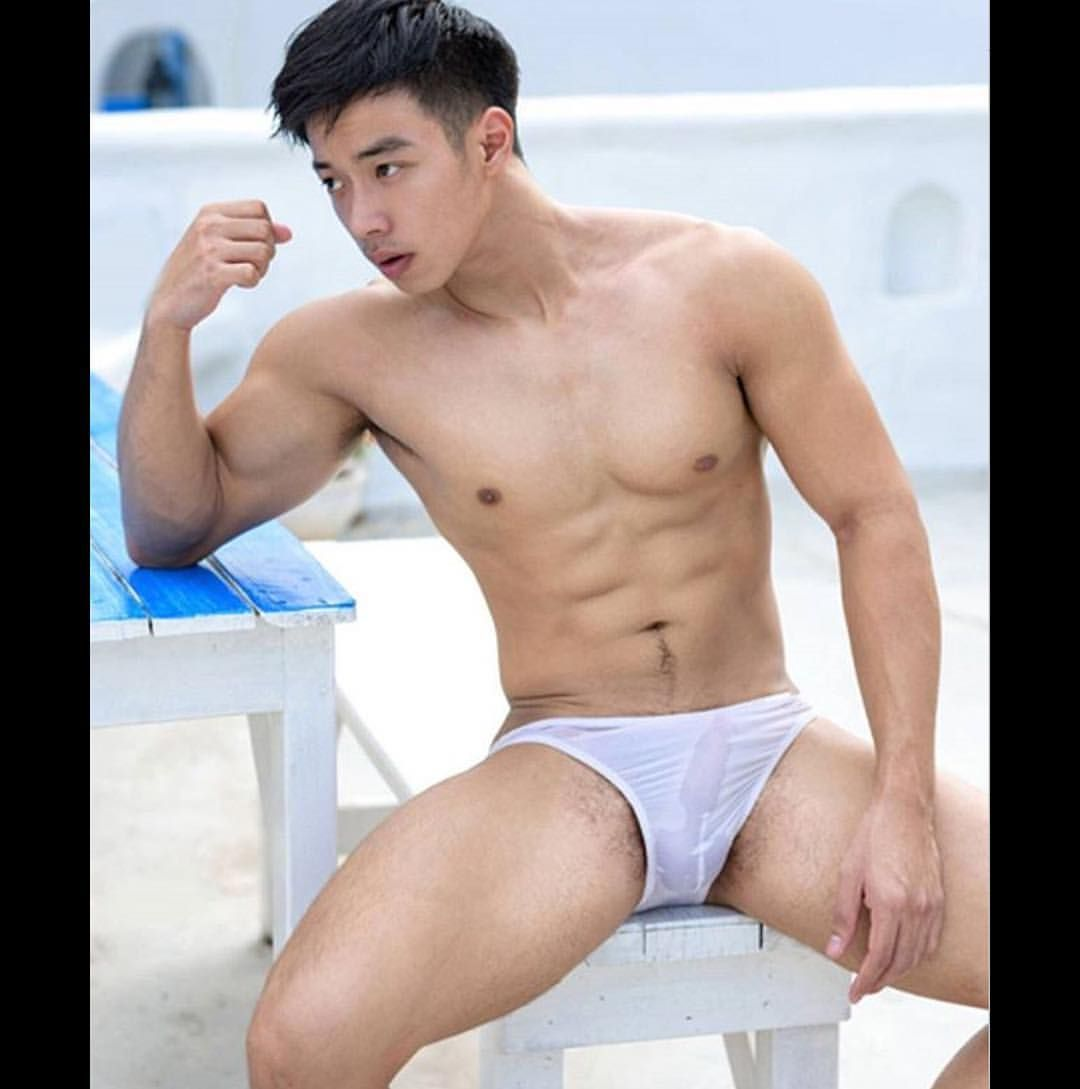Asian hot hunks images 251