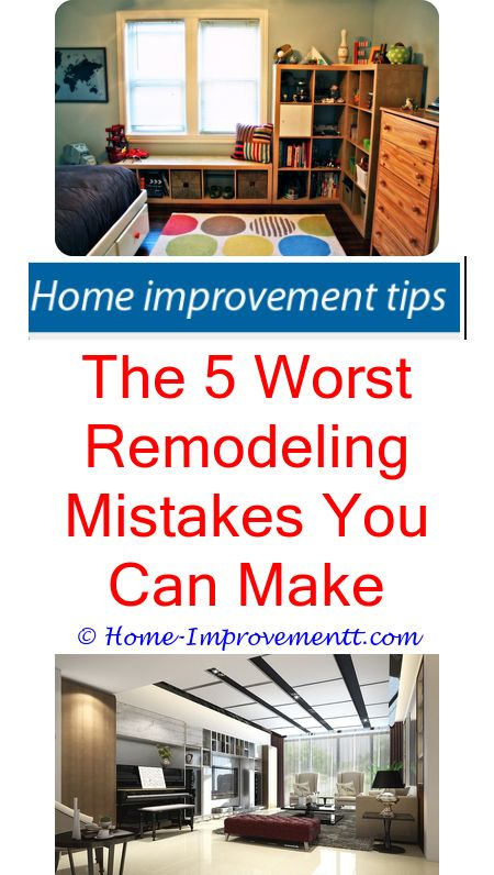 Best Home Improvement Websites Renovation Tips And Tricks Bath Remodel Residential Remodeling