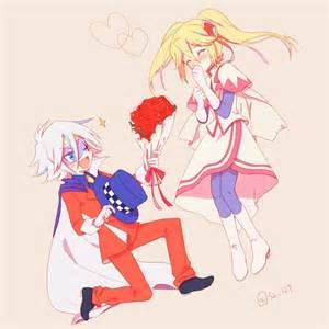 kaitou joker - Yahoo Search Results Yahoo Malaysia Image Search results