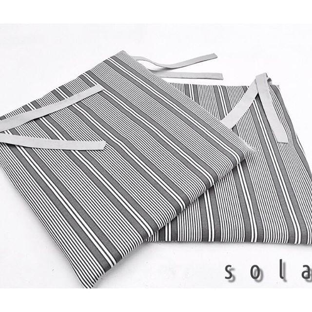 #encargo #personal de #cojines echos a #medida  #Solas #solasdesign #solashomedesign #solastudio #eibar #home #design #designer #fashion #instafashion #instapic #fashionable #handmade #bueno #bonito #barato #gris #cojinespersonalizados #gipuzkoamoda #basquecountry #basquedesign #like #grey #❤️