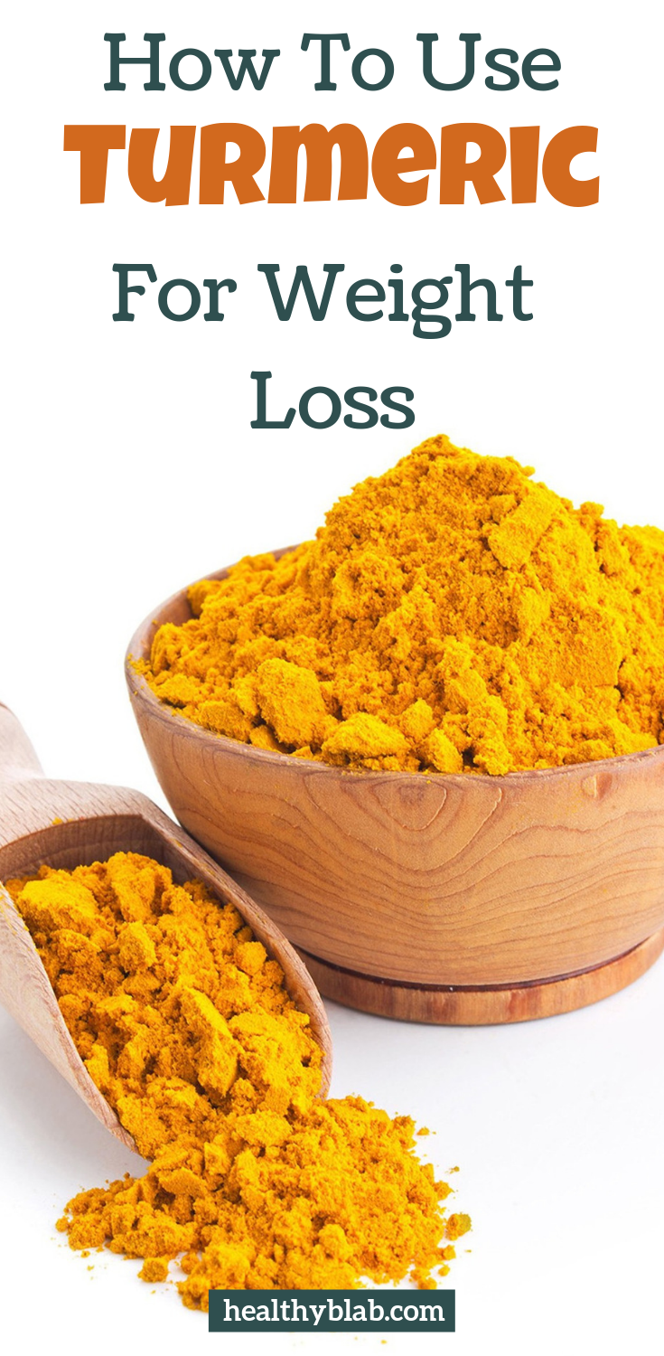 Turmeric Is Having Anti Inflammatory Antioxidant Anti Microbial Analgesic Thermogenic Properties W Turmeric Recipes Turmeric Benefits Cooking With Turmeric