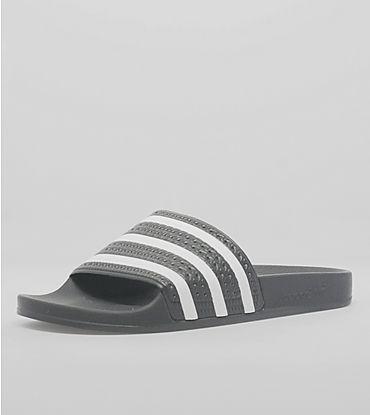 49e408fa7b244f We offer the latest   greatest mens footwear