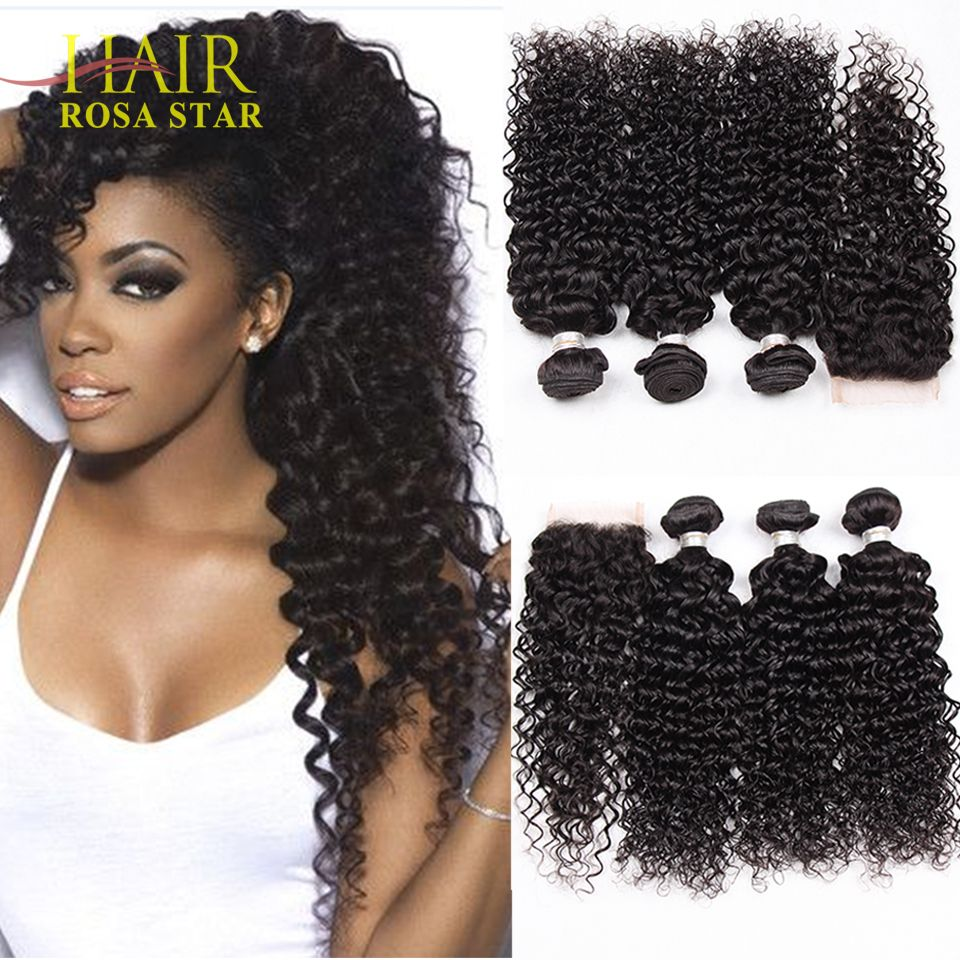 Cheap Weave Back Buy Quality Bundle Definition Directly From China