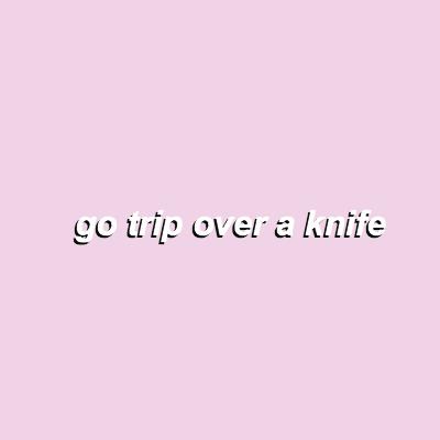 Alright Dude Pastel Quotes Billie Eilish Pink Aesthetic
