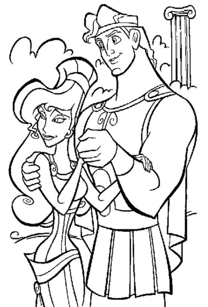Pin By Carolyn Hunt On Hercules Coloring Pages Disney Coloring Pages Coloring Pages Coloring Pages For Boys