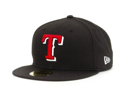 release date: 5e563 c6e21 Cheap Texas Rangers MLB Black red Fitted hat (36993) Wholesale   Wholesale  Texas Rangers hats , buy online  4.8 - www.hatsmalls.com