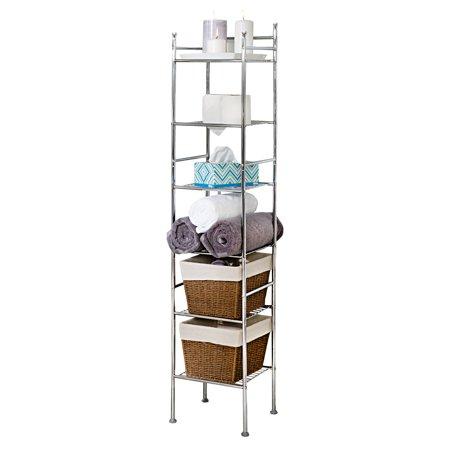 Home Storage Shelves Bathroom Storage Shelves