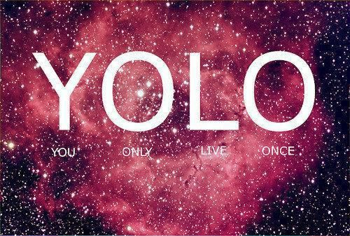 galaxy tumblr quotes infinity - photo #21