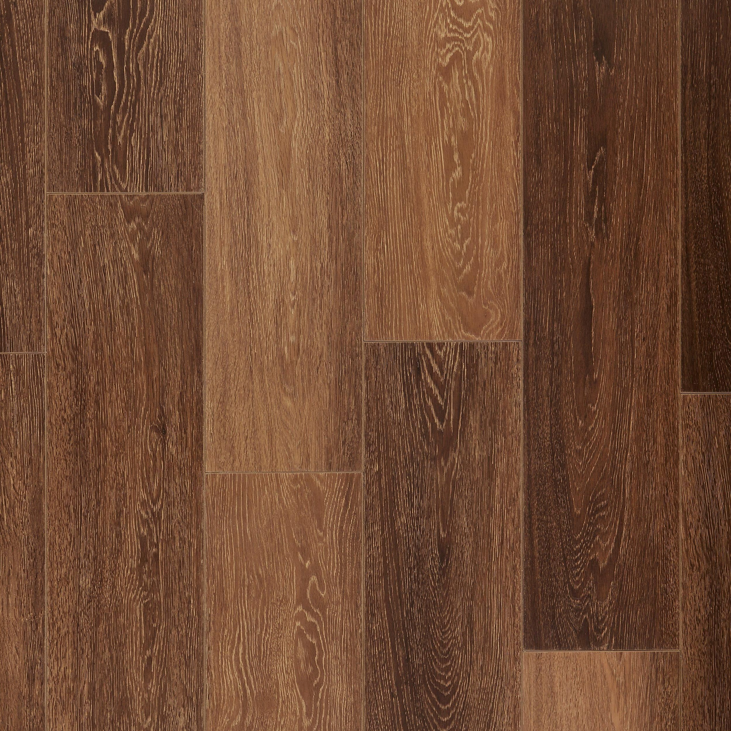 Home Depot In 2020 Home Decorators Collection Staining Wood Oak Laminate