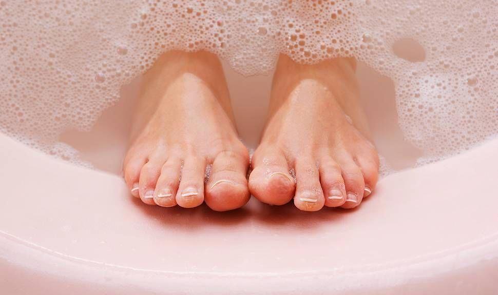 Nail Fungus Treatment Best #FungusTreatmentInAyurveda  #NailFungus