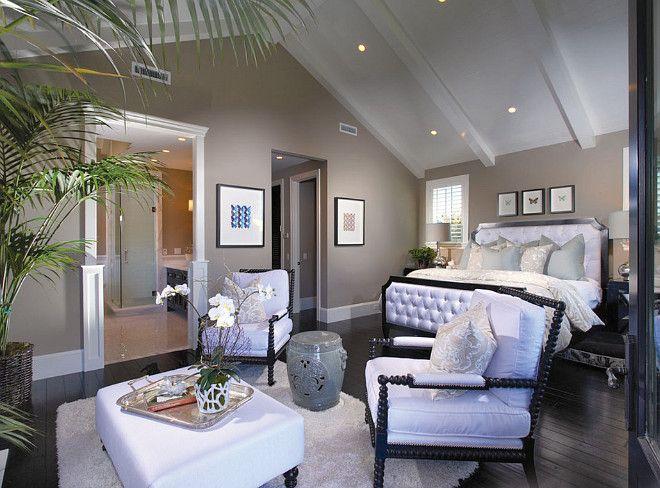Dark Wood Floors Living Room Furniture Layout