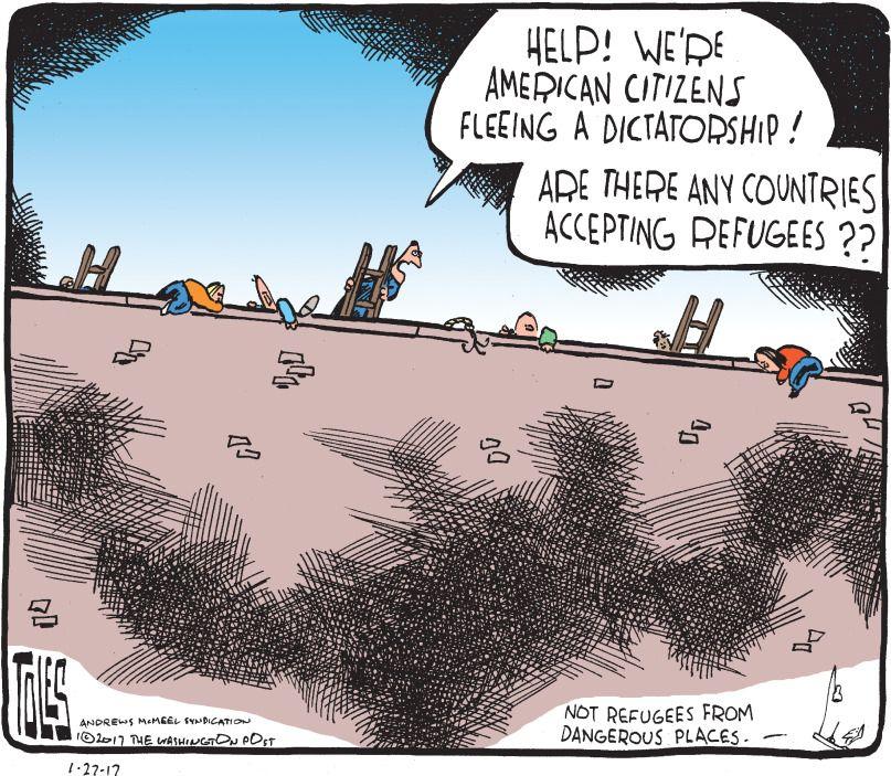 Cartoons Political Satire Cartoons Newspaper Cartoons
