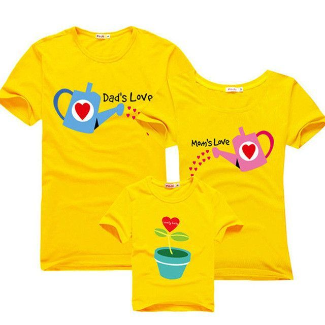 8a91cd2c FREE SHIP Family Shirts, Father Son Shirts, Matching Shirts, Mustache Shirts,  Fathers Day Gift, Big Man Little Man Love My Men Shirts | Family T-shirts  ...
