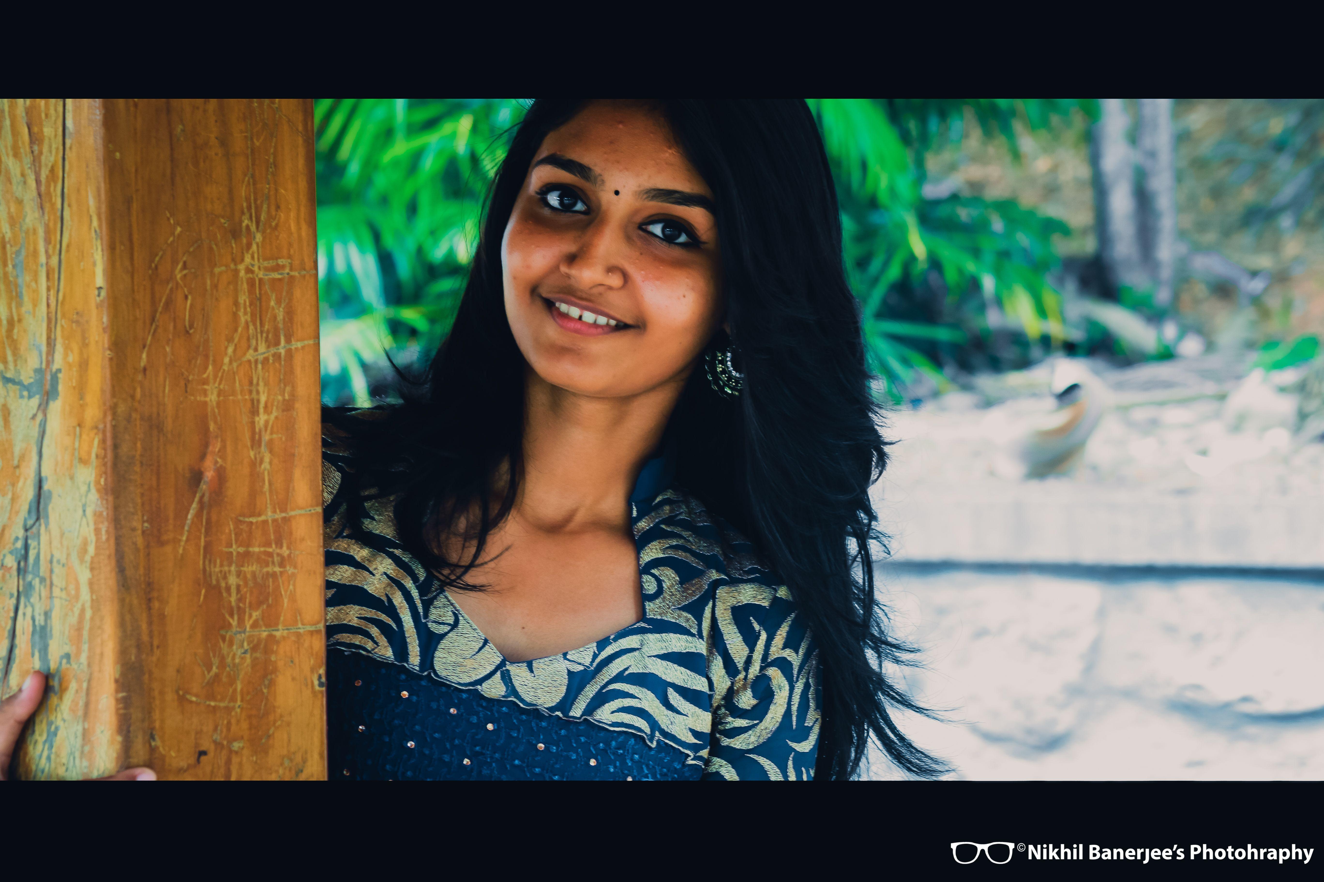 Pin By Nikhil Banerjee On Nikhil Banerjee S Photography