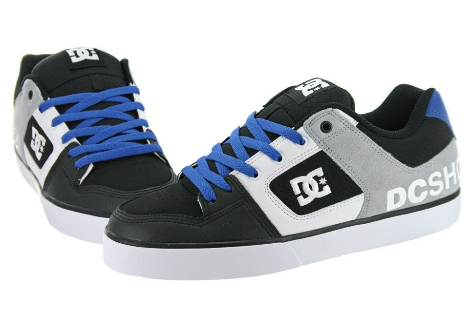 7d06f67a6 Pin Kicks Dc Shoes Gogokicks Pinterest And Shoes Classic On By ZqrxHaRwpZ