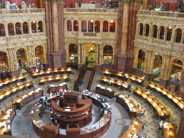 Arbitration Law Faq Chapter 1 Of The Federal Arbitration Act Http Www Adrtoolbox Com 2019 03 A Library Of Congress Visiting Washington Dc Library Pictures