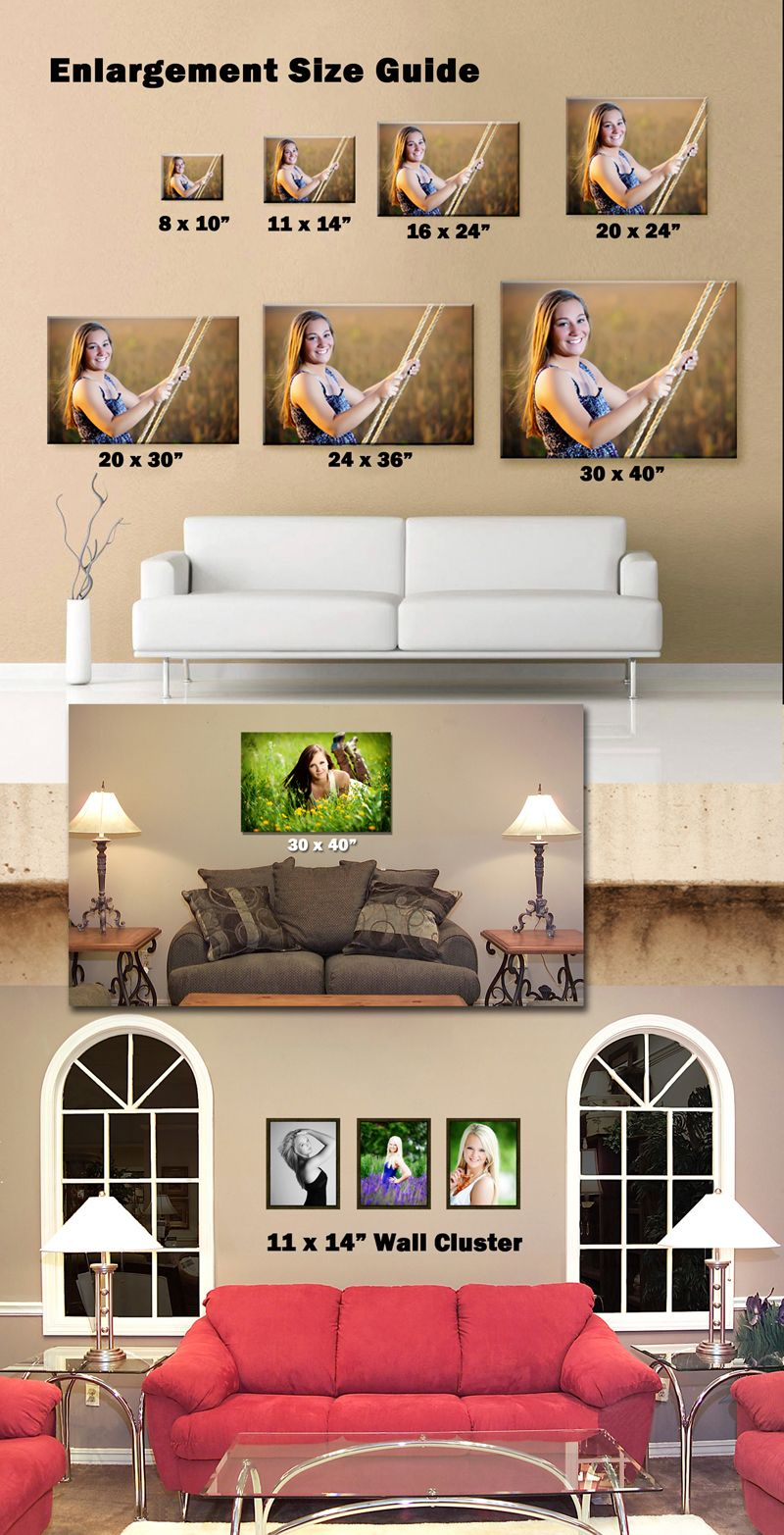 Senior-Portrait-Gallery-Ideas