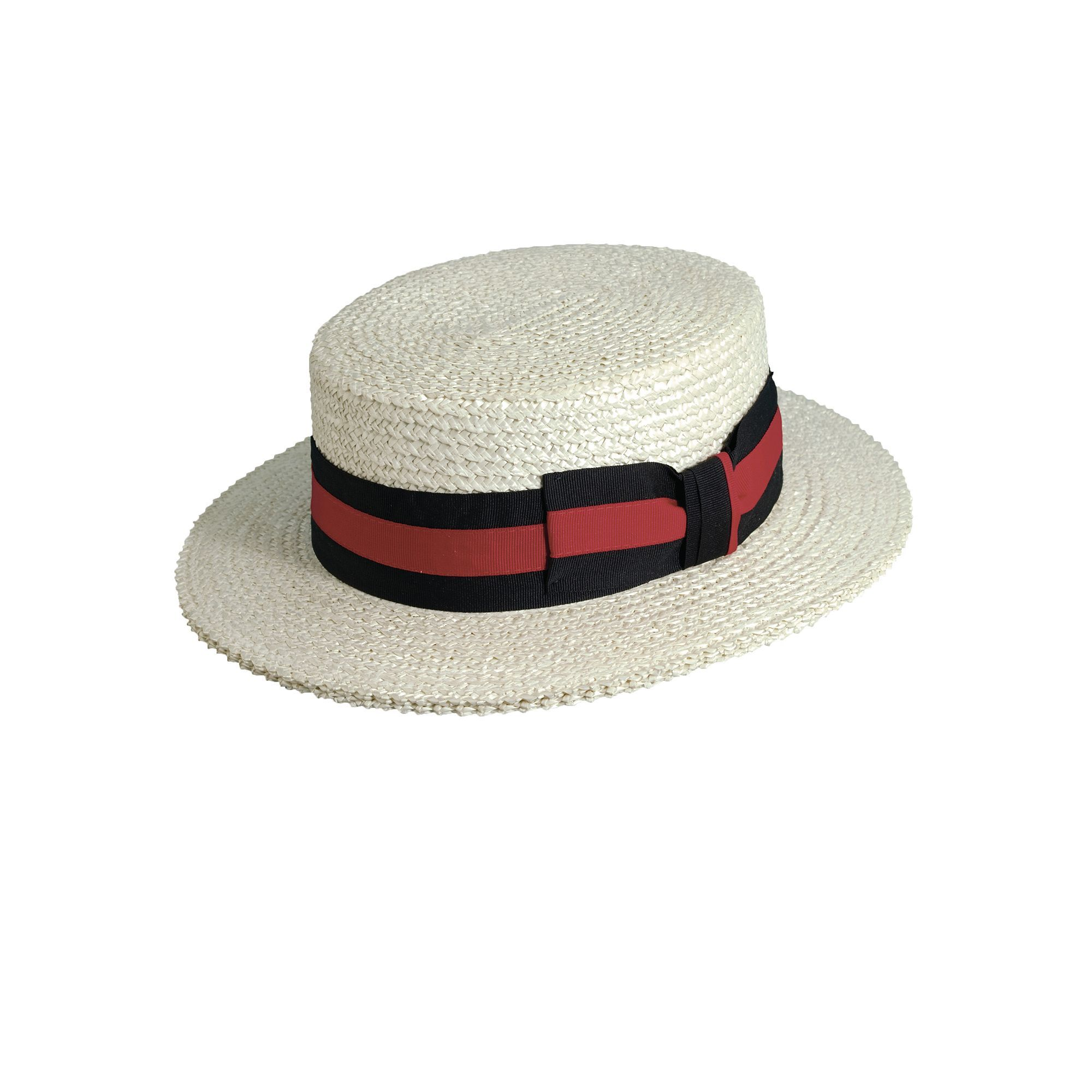 105303d4e3f Scala Classico Straw Boater Hat - Men in 2019 | Products | Boater ...