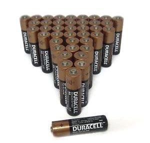 40 Duracell Aa Size Alkaline 1500mn Batteries 17 92 Reg 27 95 Http Wp Me P3bv3h 9st Duracell Retail Packaging Diamond Watch