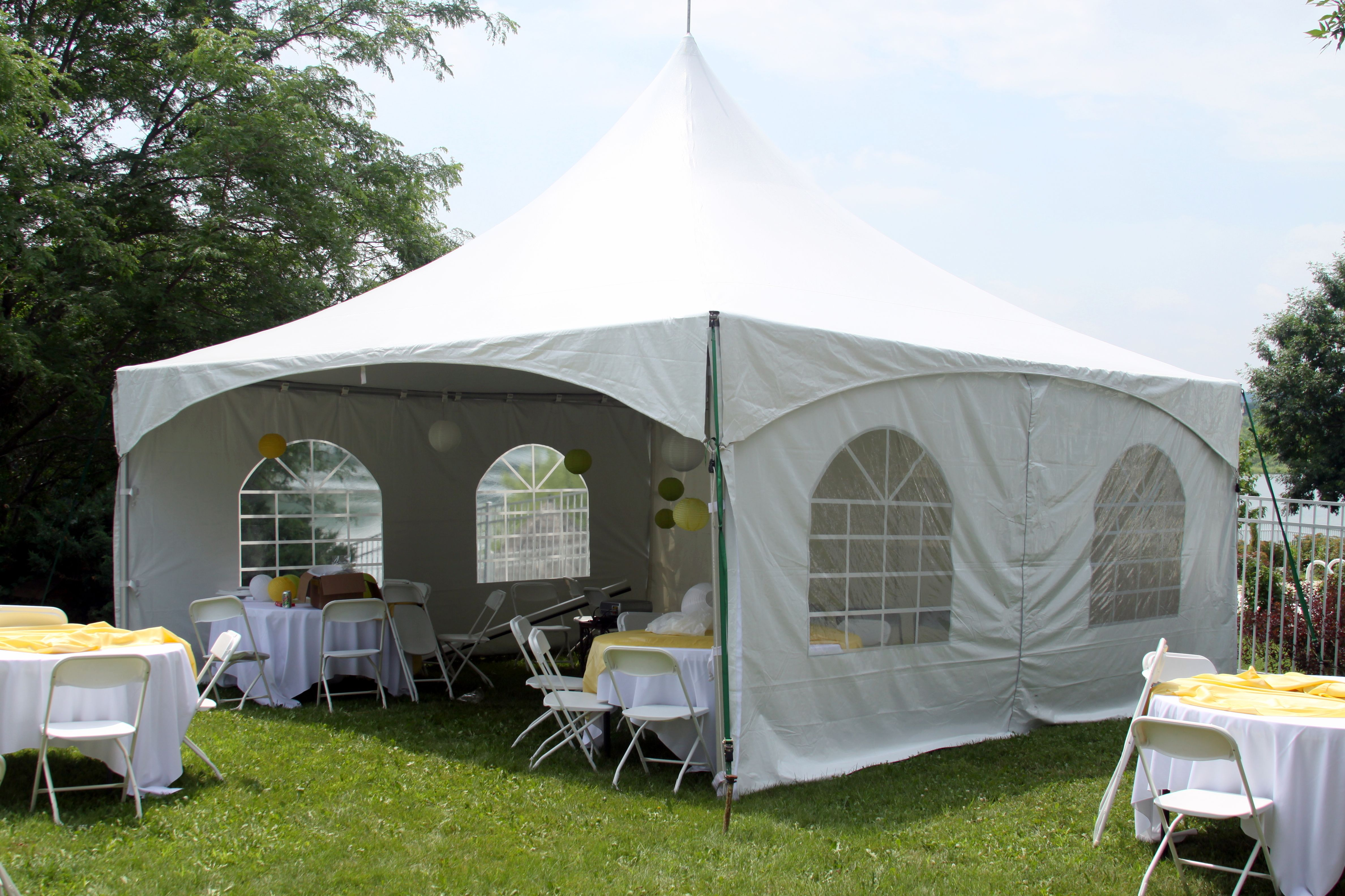 White Canopy Tent Awesome & White Canopy Tent Awesome | Awesome Tents | Pinterest | White ...