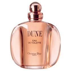 Dune Perfume Dune Perfume Para Mujer De Dior Perfumes Dior