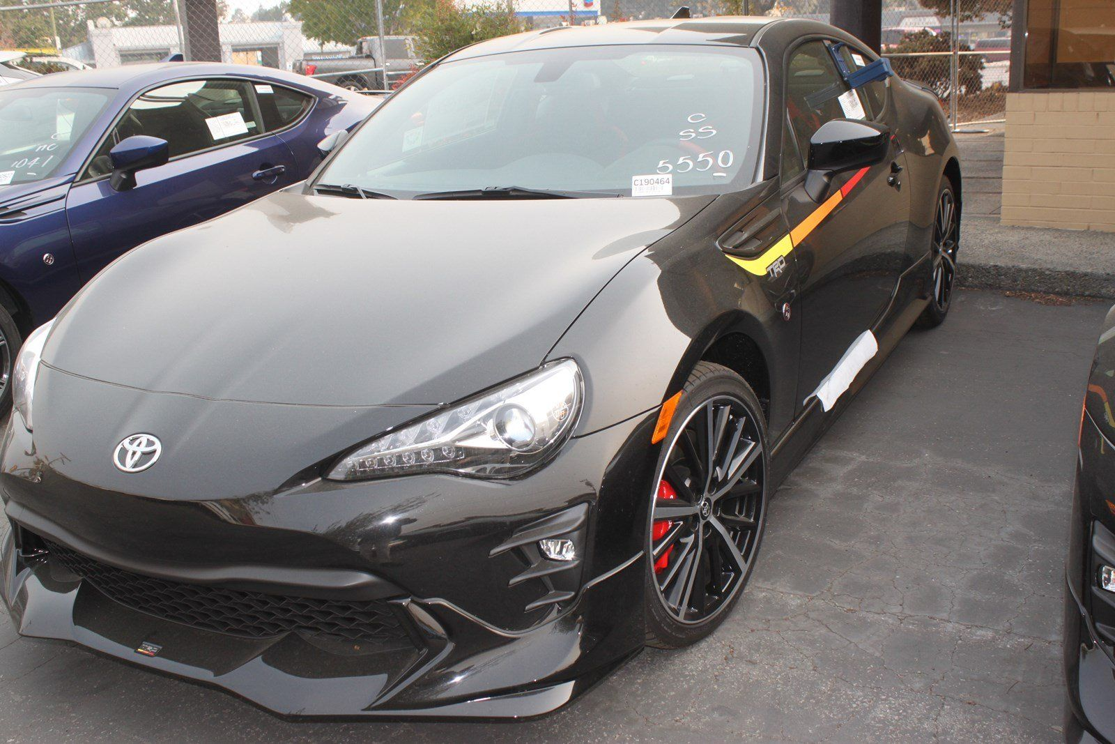 2019 Toyota Gt 86 2019 Toyota 86 Gt Automatic 2019 Toyota 86 Gt Black 2019 Toyota 86 Gt Blue 2019 Toyota 86 Gt Engine 2019 Toyota 86 Gt Interior 2019 Toy