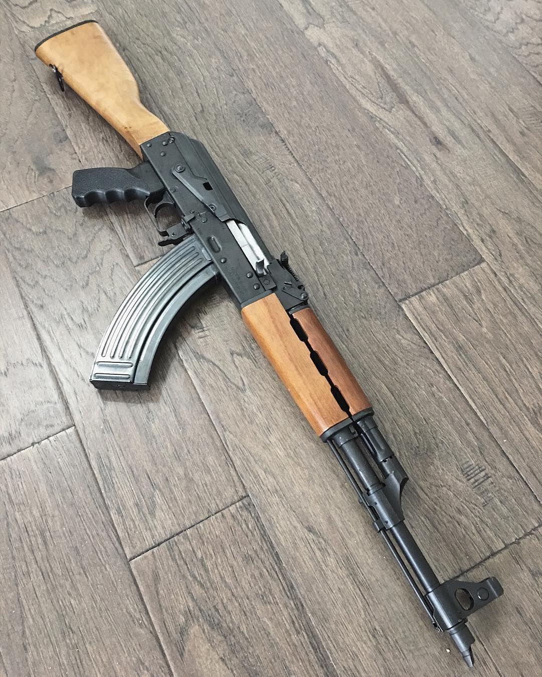 serbian npap m70 cosmoline operator ak akm ak47 rh pinterest com