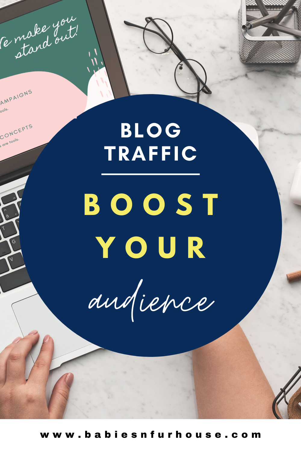 Blog Traffic Boost Your Audience Bf House Blog Traffic Profitable Blogging Earn Extra Money Online