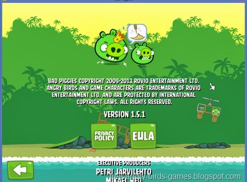 bad piggies unlimited coins