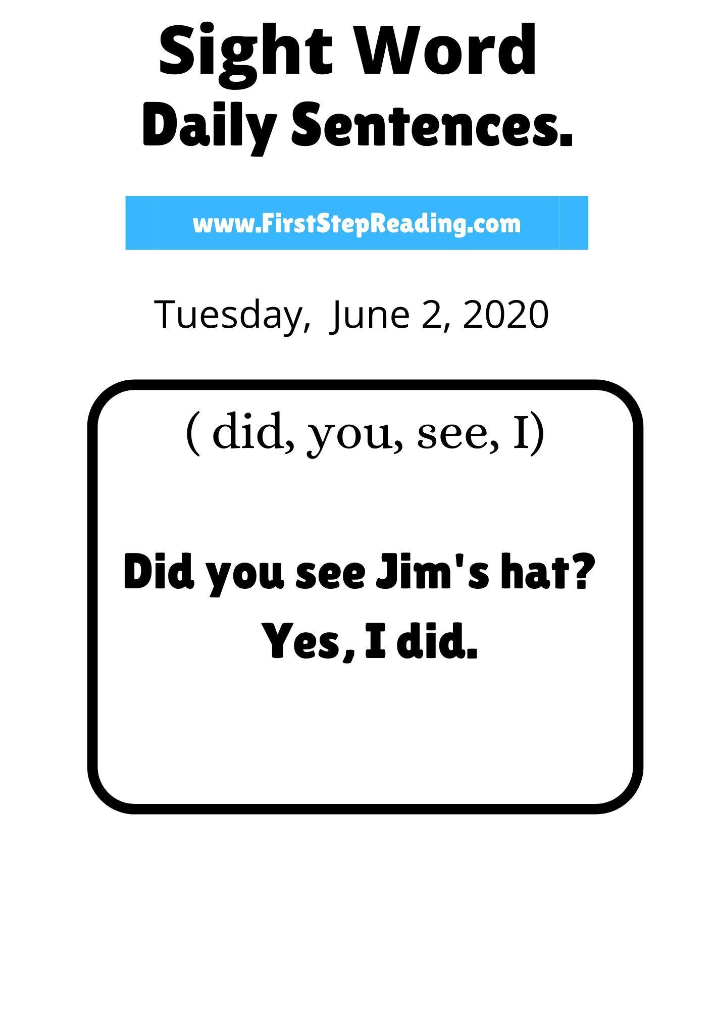 Free Kindergarten Classes In 2020 Phonics Cvc Words Phonics Words Cvc Word Families [ 2000 x 1414 Pixel ]