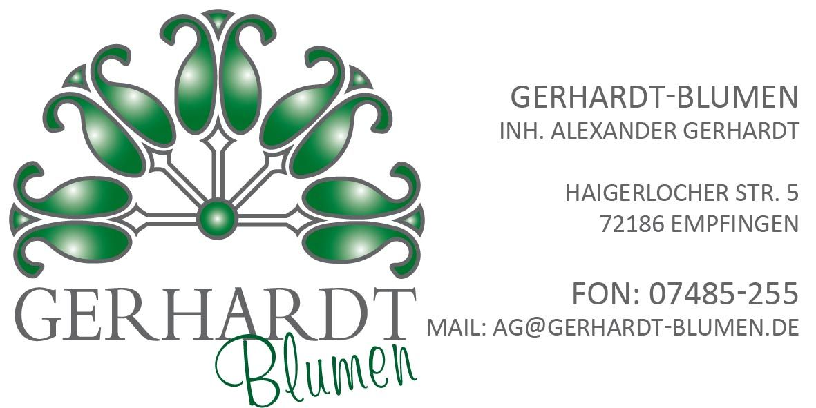 Wohnaccessoires Stuttgart gerhardt blumen blumenbinderei wohnaccessoires dekorationen