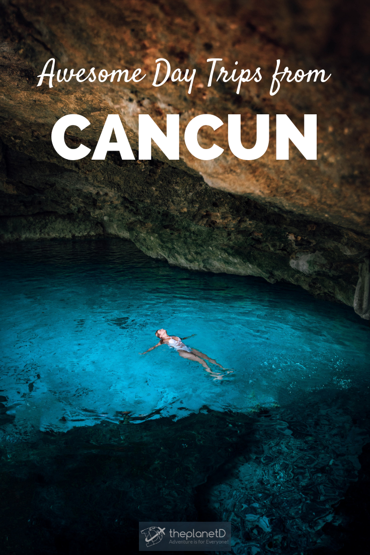Where To Stay In Cancun The Best Place In Cancun To Stay In 2021 Cancun Trip Cancun Vacation Cancun