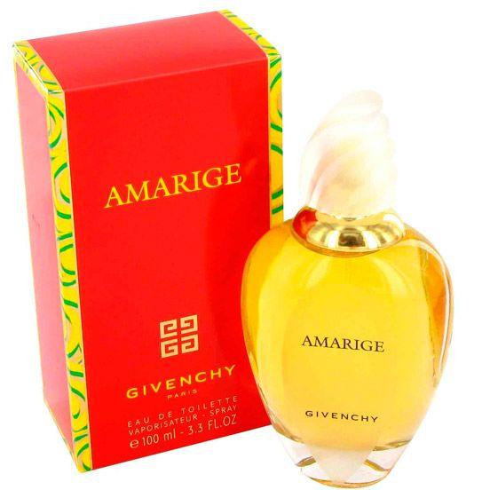 интернет магазин парфюмерии оригинальной самые надежные отзывы