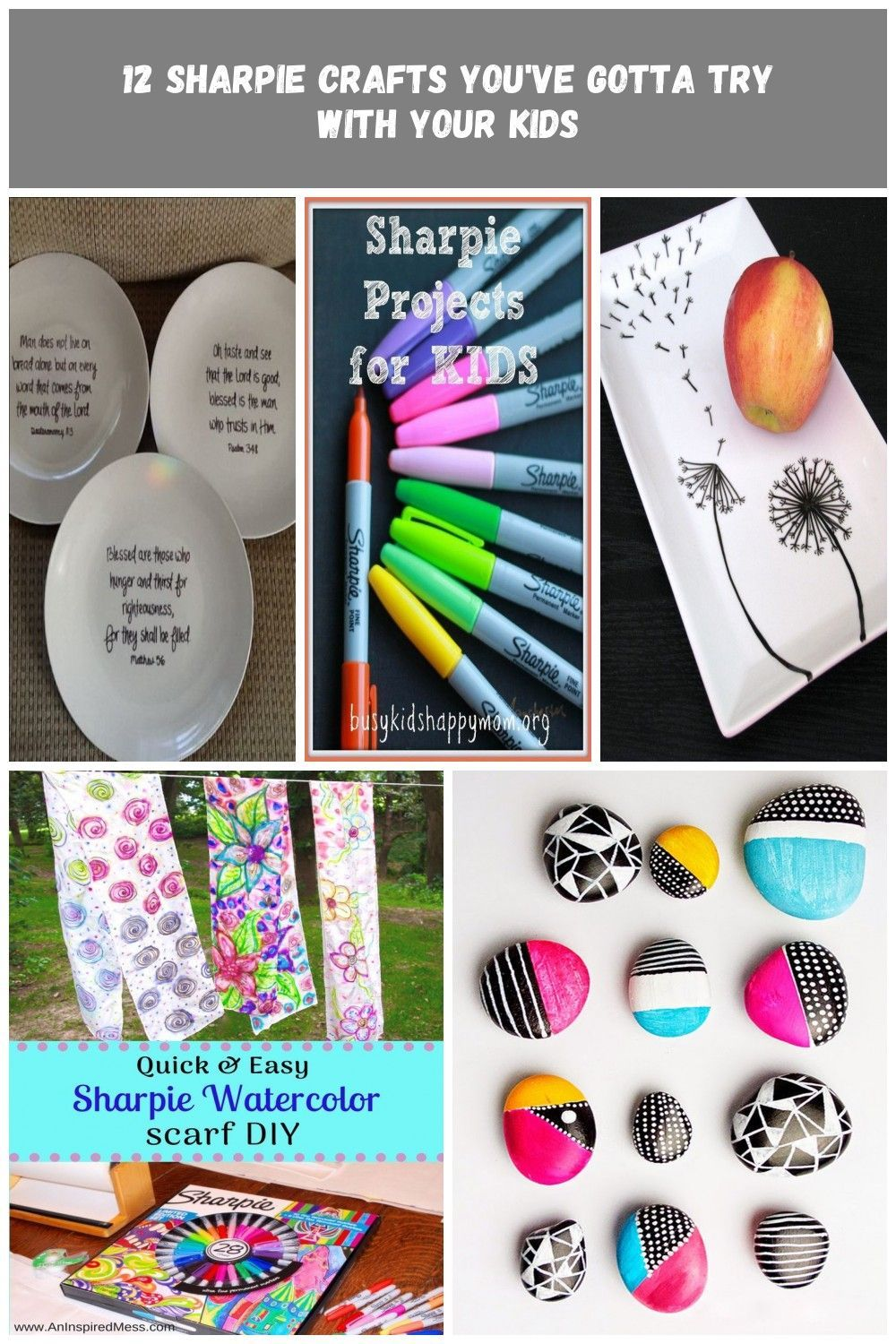 Trendy drawing ideas sharpie plates 53 ideas #drawing sharpie crafts Trendy drawing ideas sharpie plates 53 ideas #sharpieplates Trendy drawing ideas sharpie plates 53 ideas #drawing sharpie crafts Trendy drawing ideas sharpie plates 53 ideas #sharpieplates