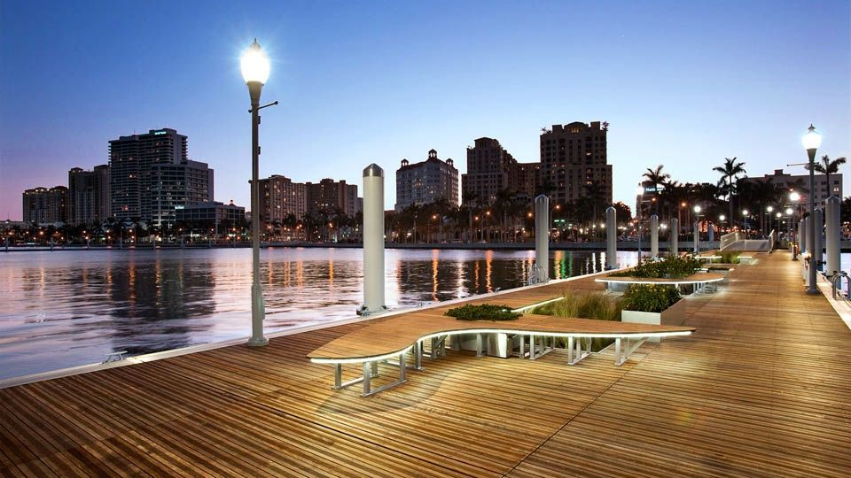 aluminum floating | Aluminum Floating Dock Systems - (Tampa/St Pete fl.)