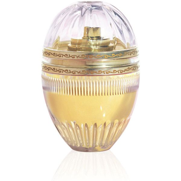 Juicy Couture Special Edition Eau de Parfum by None, via Polyvore