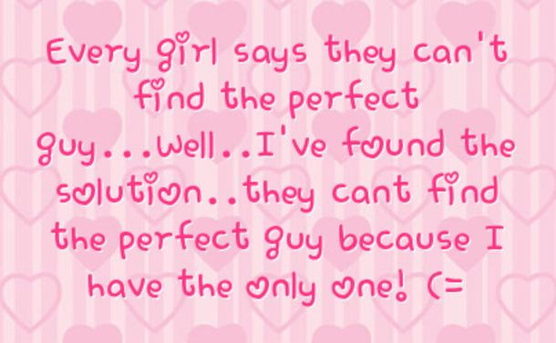 30 Cute Facebook Status Quotes For Girls The Girly Girl Love