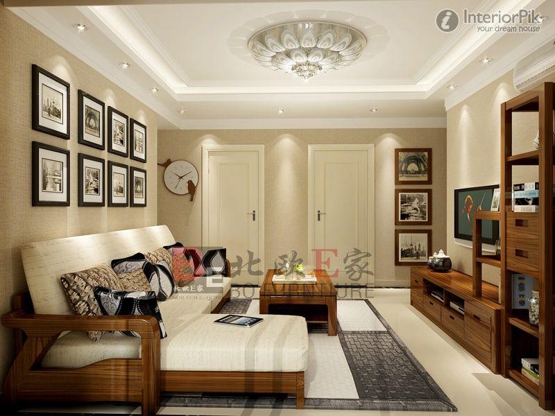 Awesome Fabulous Apartment Decoration