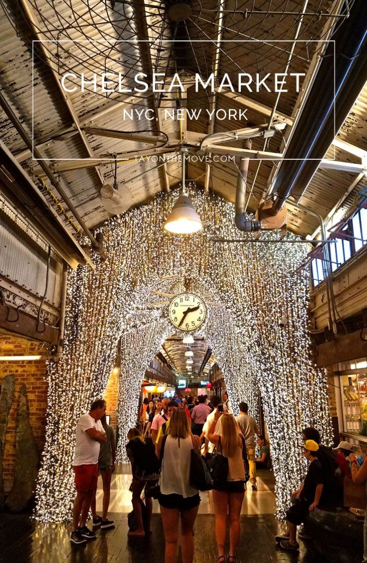 New York City in 2 days! – Part 1 | New York City | Pinterest | City